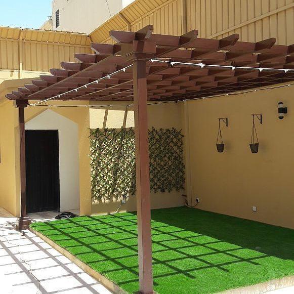 افضل محلات تركيب برجولات , برجولات خشبية 0500890558 برجولات حدائق بالرياض 0557823301 900891561043045